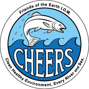 Cheers Logo 25x25 300dpi